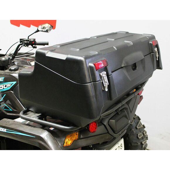 ATV-PRO ATV-PRO 8015 Väska