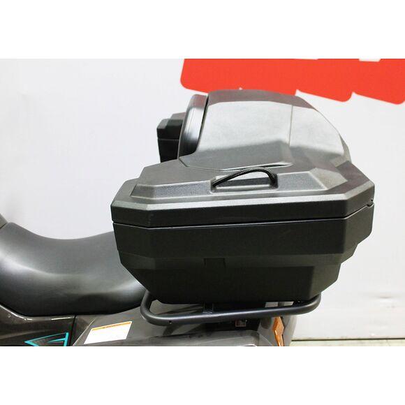 ATV-PRO ATV-PRO 8020 Deluxe Väska