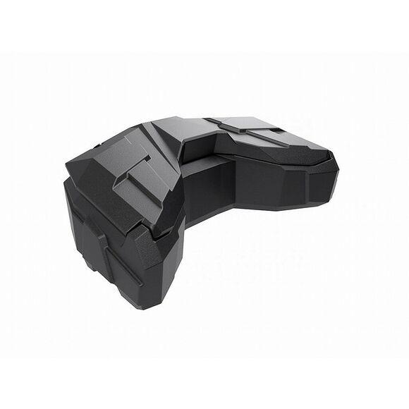 GKA GKA Transportbox Bak CF Moto 820/850/1000