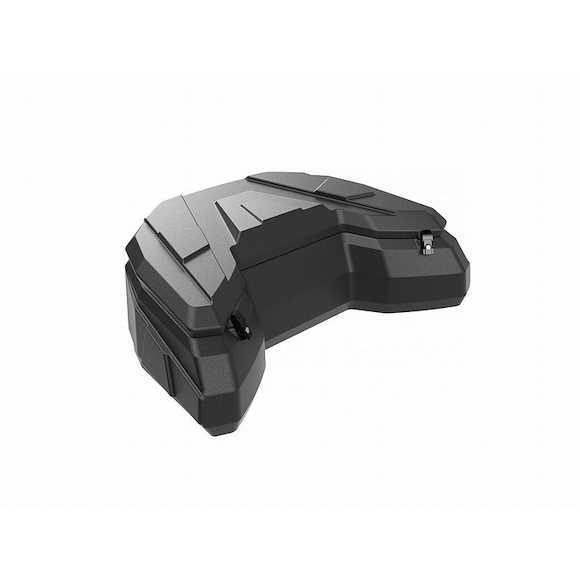 GKA GKA Transportbox Bak CF Moto 550/600/X5/X6