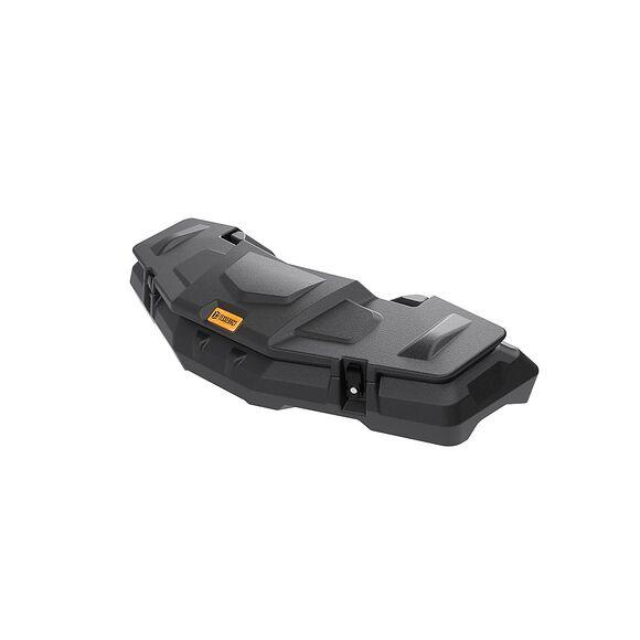 GKA GKA Transportbox Fram CF Moto 820/850/1000