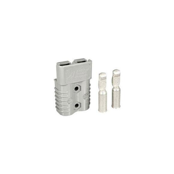 ATV-PRO Batterikontaktdon/Snabbkontakt APP 175Amp