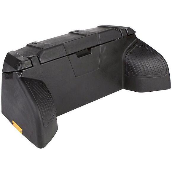 ATV-PRO ATV-PRO 8050 Väska