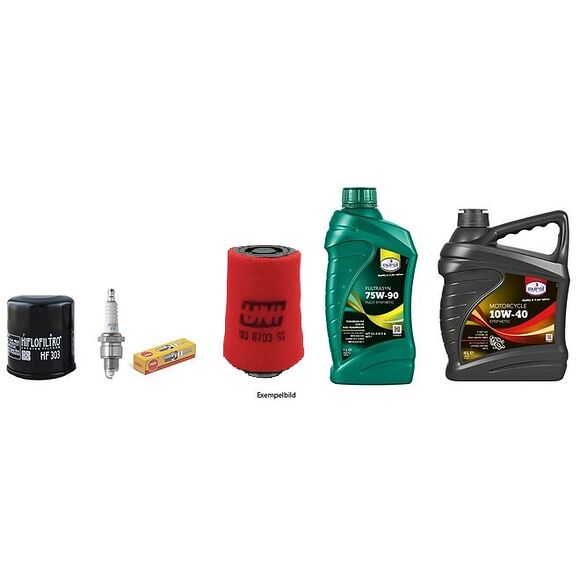 CAN AM Servicekit Can Am Outlander 500 07-12