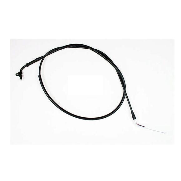 TGB Choke Vajer TGB Blade/Target 425/450/550