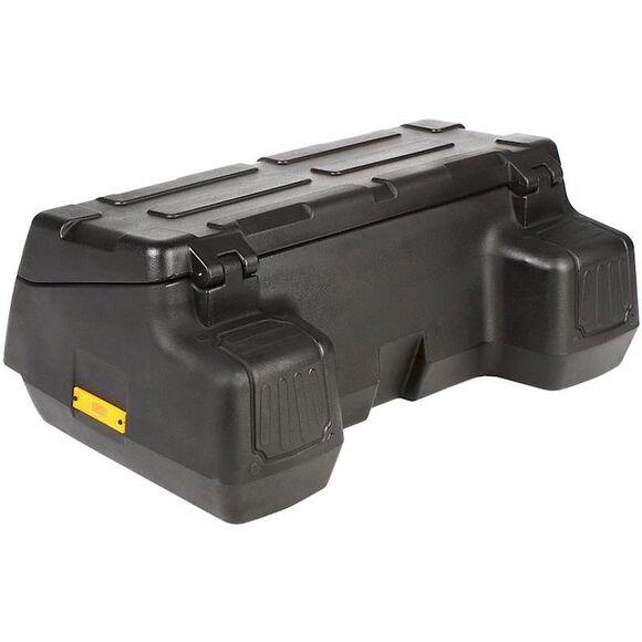 GKA GKA 8015 ATV Väska