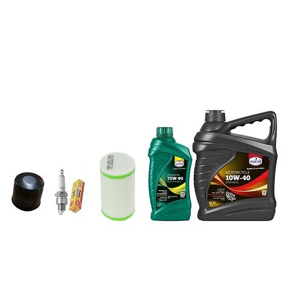 GOES Servicekit GOES 520 / 625 / Allroad 500 / CF Moto 500