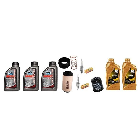 POLARIS Service Kit Polaris Sportsman 550 XP