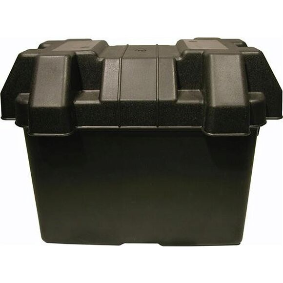 ATV-PRO Batterilåda ATV Pro 275x180x200mm