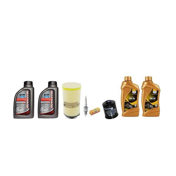 POLARIS Service Kit Polaris Sportsman 400/500 05-08