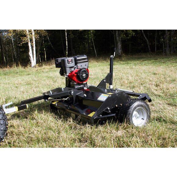ATV-PRO ATV SLAGHACK ATVM-120 120cm