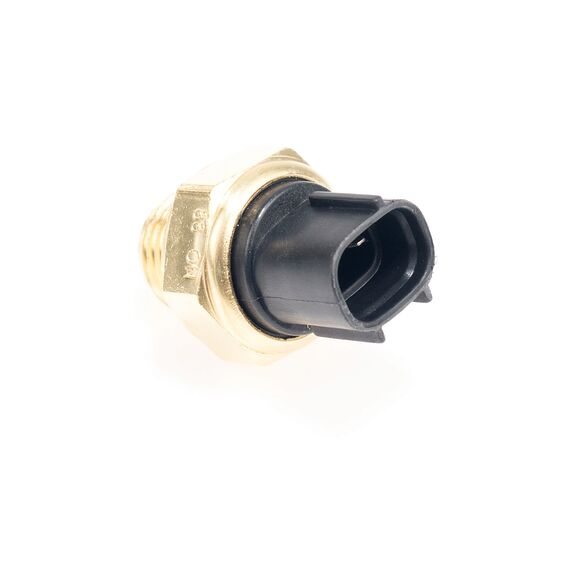 CF MOTO Kyltemperaturgivare CF Moto 450/520/550/800